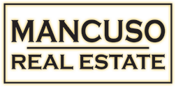 Mancuso Real Estate
